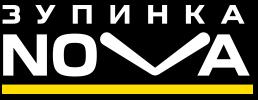 Зупинка NOVA
